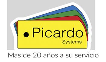 Picardo Systems