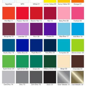sef-max-colores