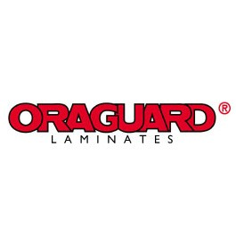 oraguard