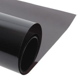 50cm-x-300cm-Dark-Black-font-b-Car-b-font-font-b-Window-b-font-font
